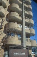 日本最古のコンクリート電柱170124