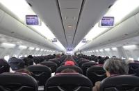 767機内170124