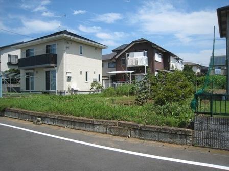 赤塚609-49 値下げ
