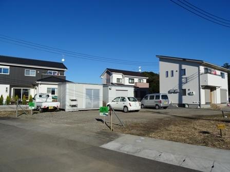 小野崎1617-4