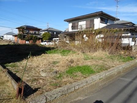 谷田部1144-229