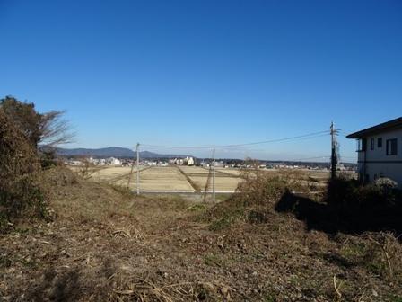 上ノ室1814-1