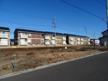 みどりの東23-11