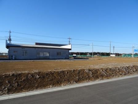 春風台A53-6