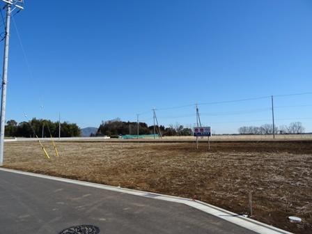 春風台A14-10