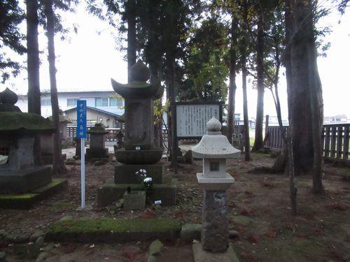 林泉寺10