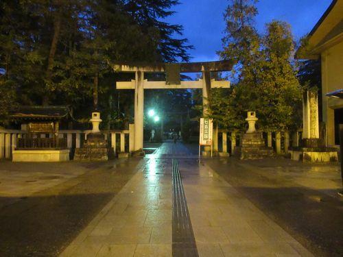 上杉神社12