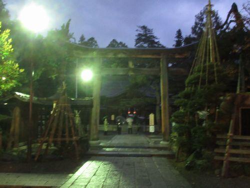 上杉神社13