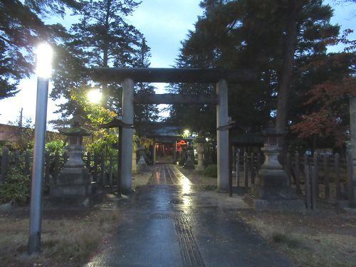 上杉神社14