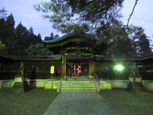 上杉神社15
