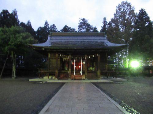 上杉神社16