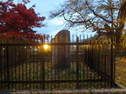 上杉神社19