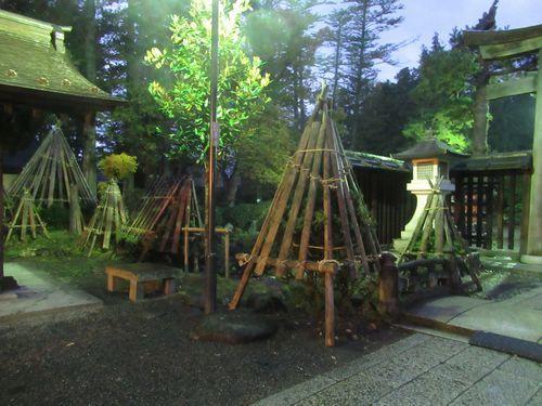 上杉神社20