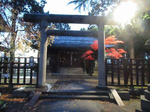 松岬神社2