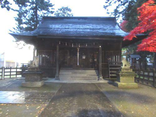 松岬神社3