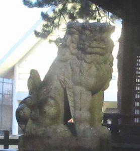 上杉神社31