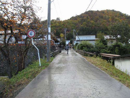 楢下宿25