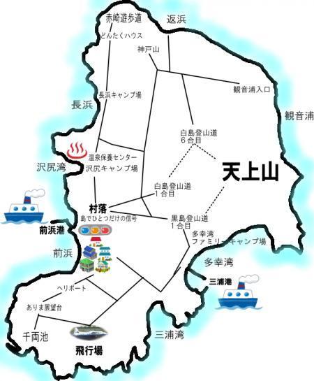 map-ryaku_convert_20161214200919.jpg