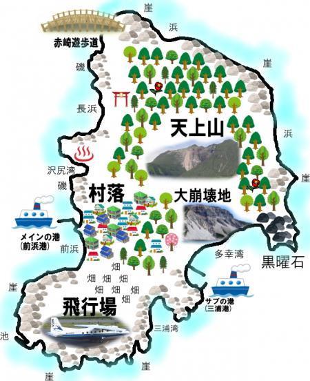 map-wakaru_convert_20161214200941.jpg