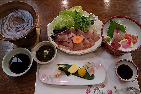 16-11-10_toimisaki-miyazaki_0154.jpg