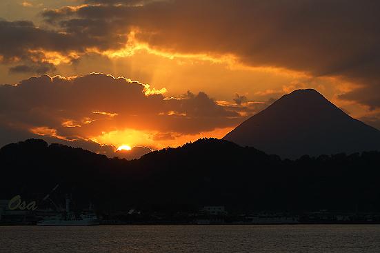 16-11-11_osumi-kagoshima_0463.jpg