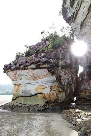 16-12-16_bako-malaysia_0103.jpg