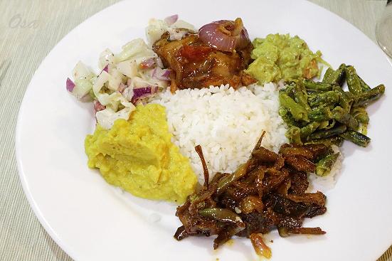 17-01-07_kandy-srilanka_0030.jpg