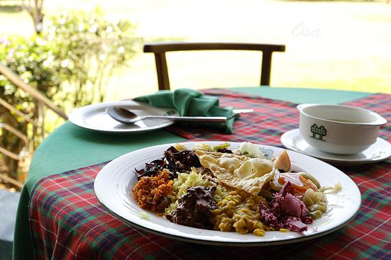 17-01-08_kandy-srilanka_0339.jpg