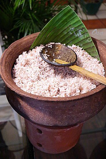 17-01-09_kandy-srilanka_0116.jpg