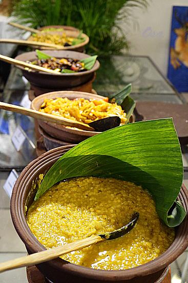 17-01-09_kandy-srilanka_0117.jpg