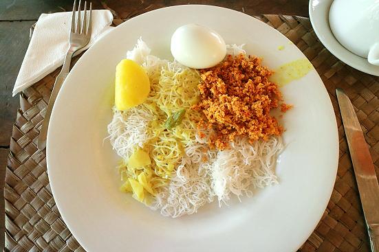 17-01-17_udawalawe-srilanka_0540.jpg