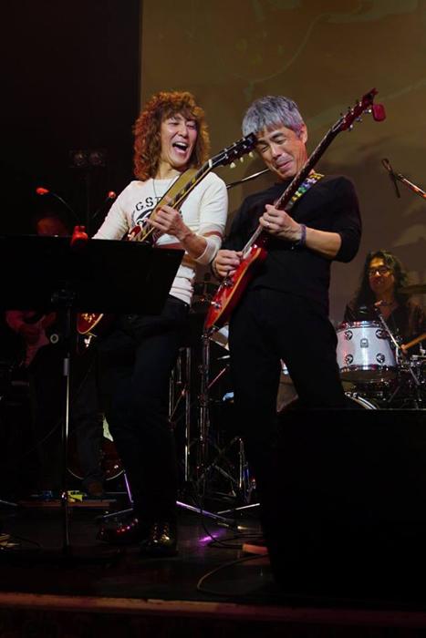 ギターマンオフィ1
