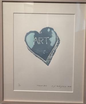 Heart_Art_(2)_convert_20170116091717.jpg