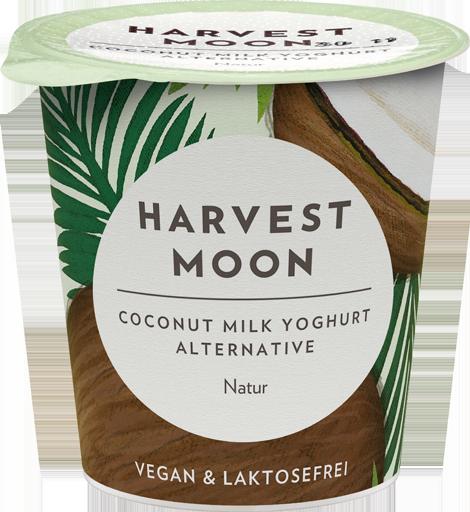 yogurt1.png
