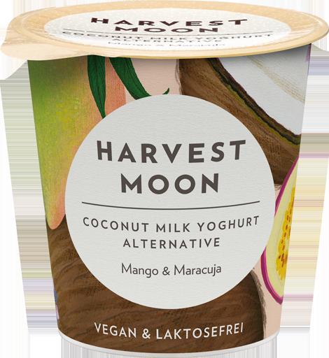 yogurt3_big.png