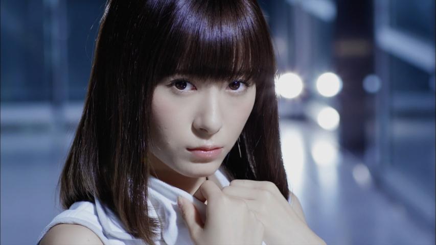 モーニング娘。'16「そうじゃない」TVCM 生田衣梨奈