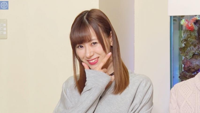 「ハロ!ステ#202」モーニング娘。'17 生田衣梨奈