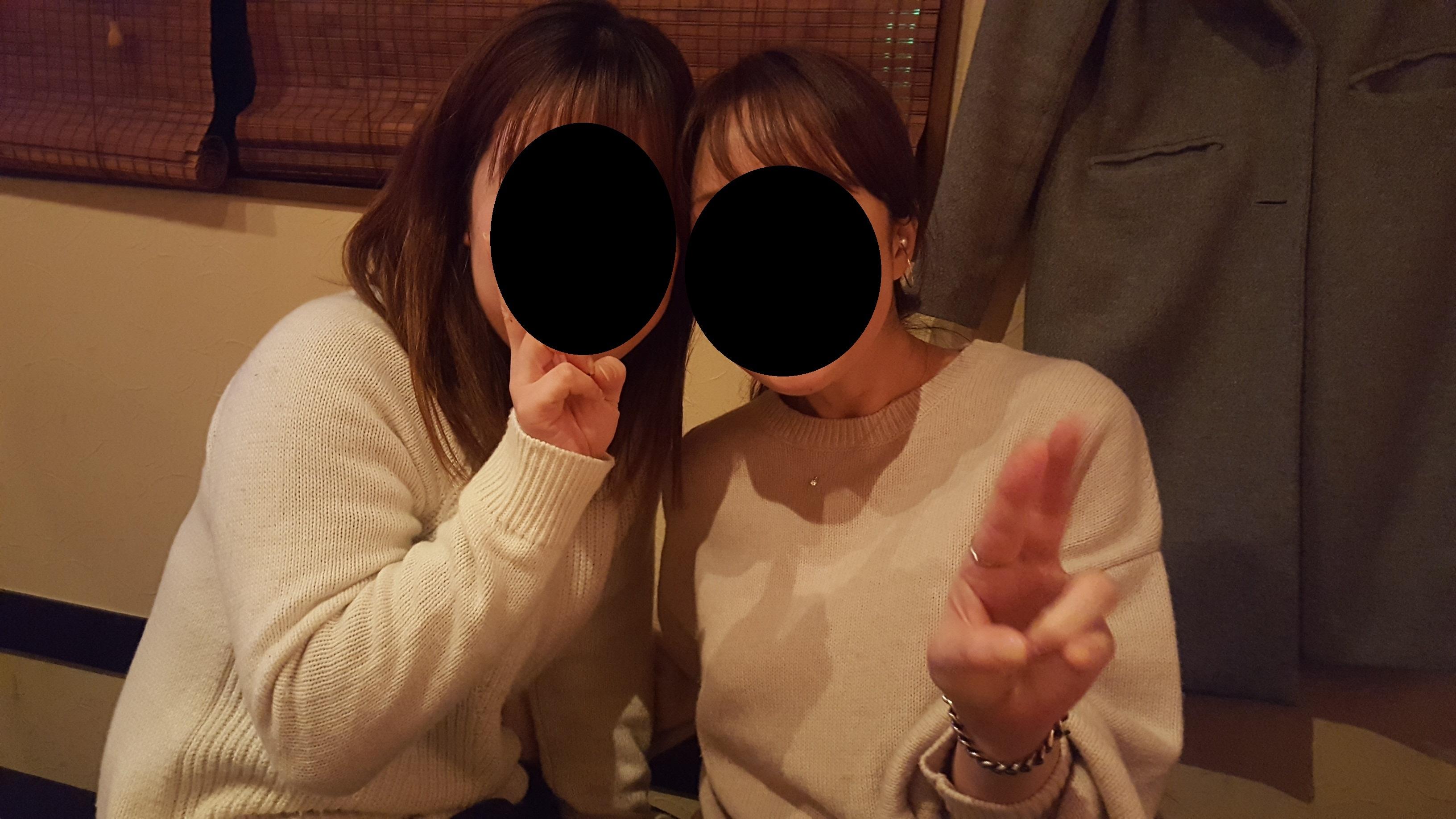 20161105_235602.jpg