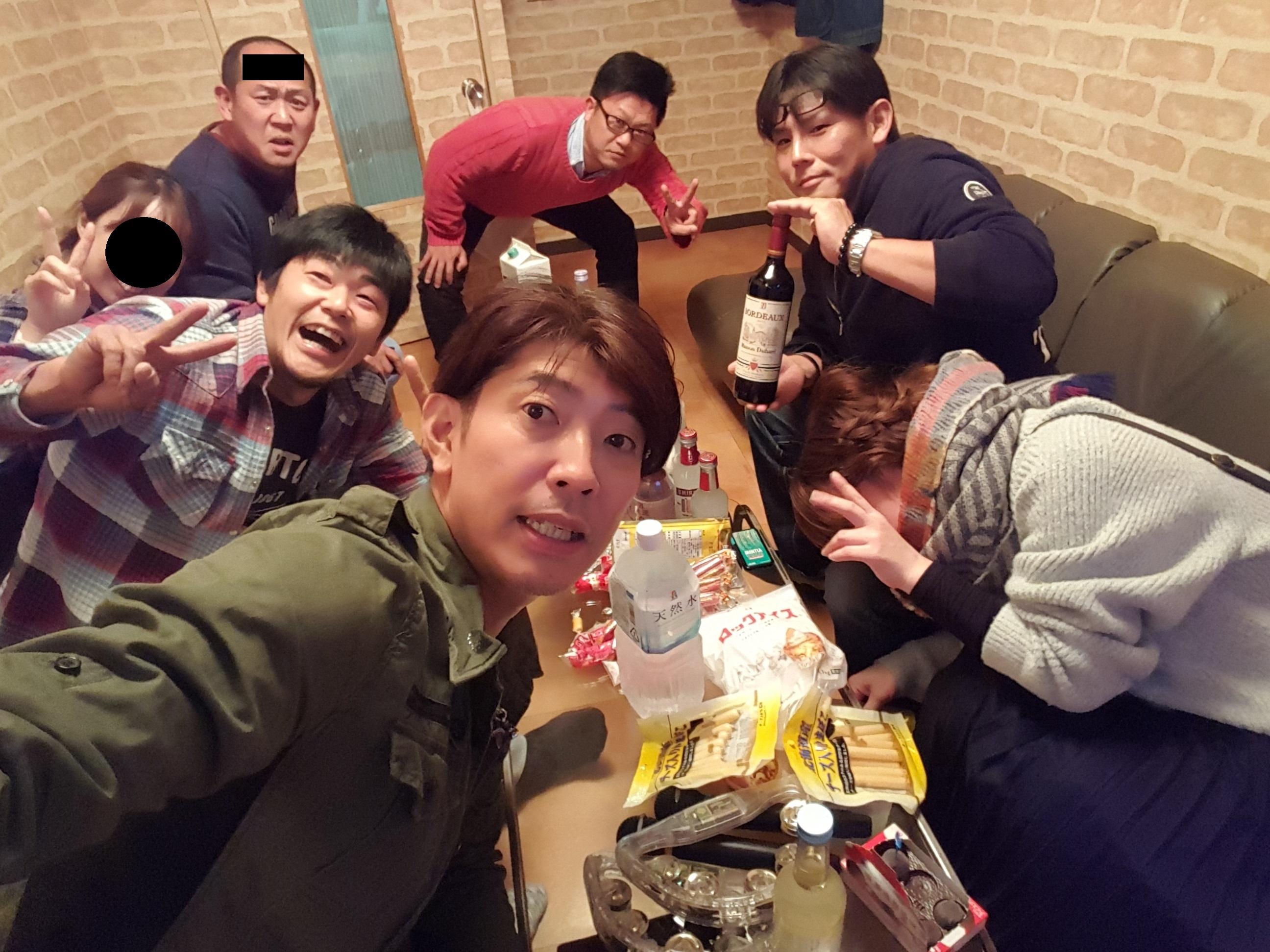 20161122_222918.jpg