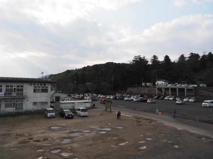 竹矢公民館