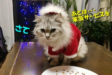 MerryXmas!8