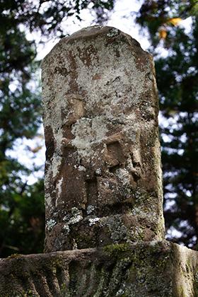 161022京ヶ島の夫婦⑥