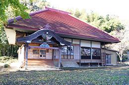 161112真福寺の大銀杏⑦