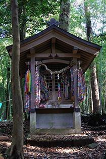 161126龍ヶ崎市くじ神社⑪
