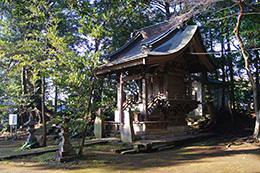 161221下志津春日神社⑩