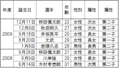 20161130note06.jpg