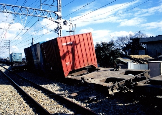 ④貨物脱線H0701 (550x389)