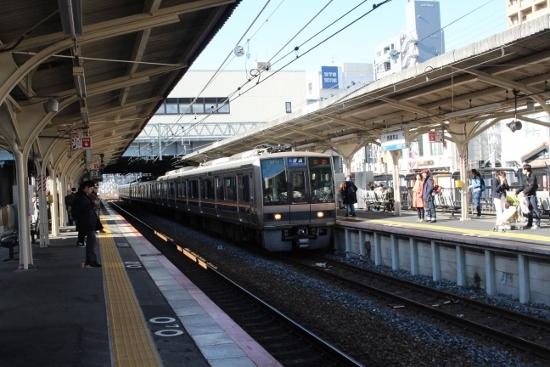 ⑫京都行 (550x367)