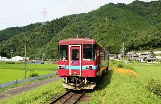 ⑤八坂 (550x357)