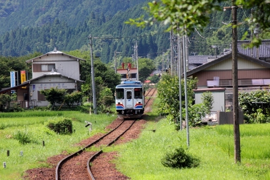 ⑲山田付近 (550x367)
